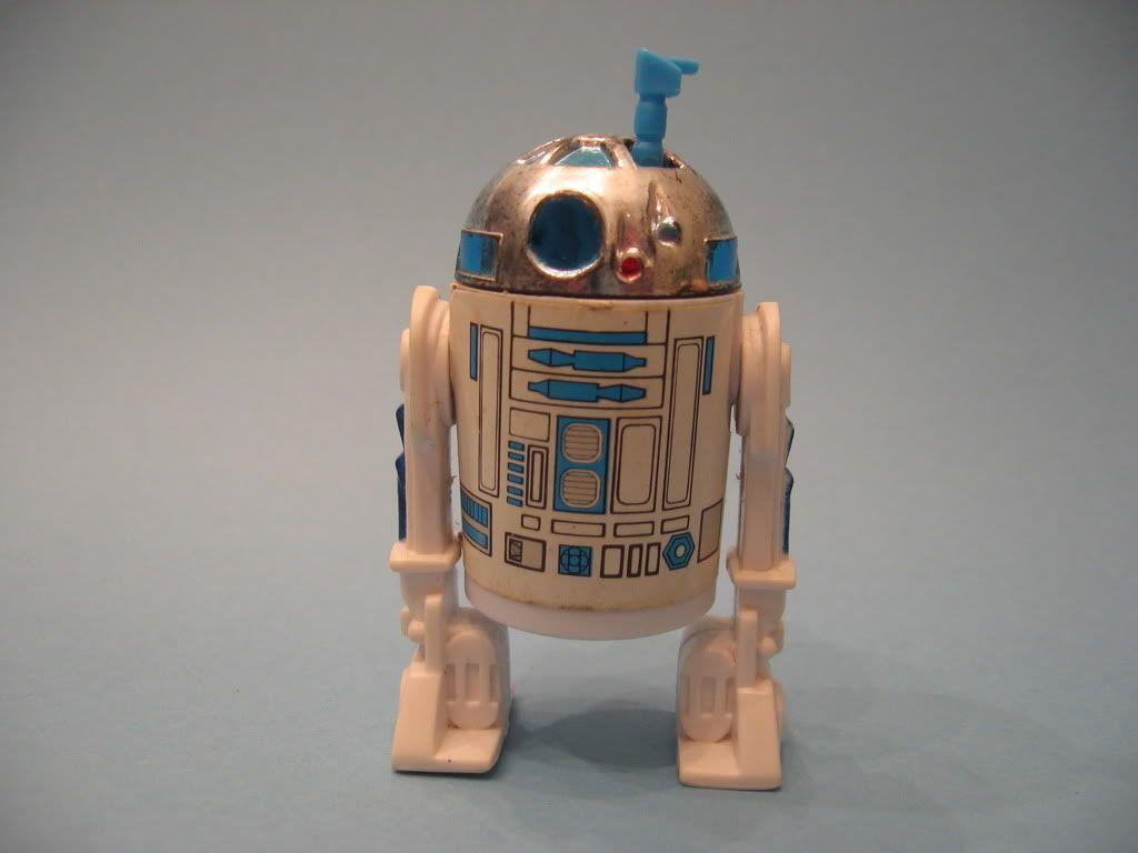 No COO R2 Sensorscope valuation please IMG_5542
