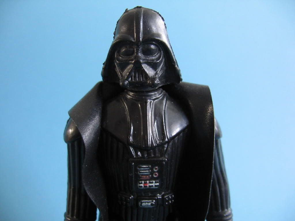 The TIG FOTW Thread: Darth Vader - Page 2 IMG_5803