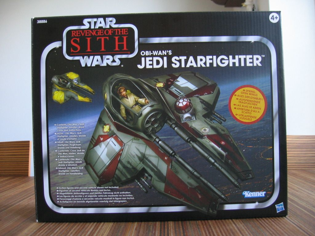 MODERN STAR WARS PURCHASES - Page 2 IMG_6110