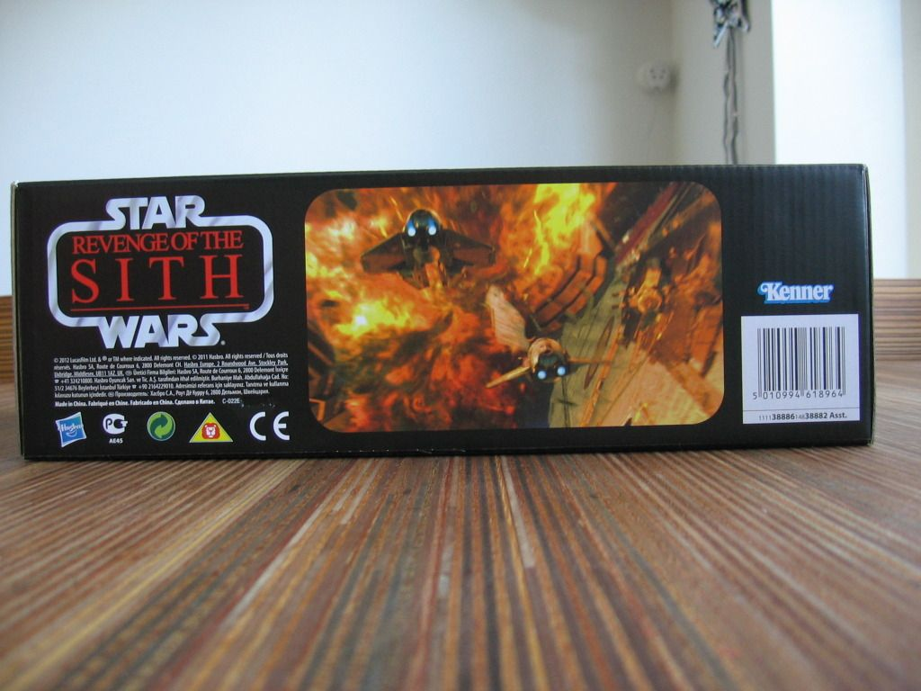 MODERN STAR WARS PURCHASES - Page 2 IMG_6113