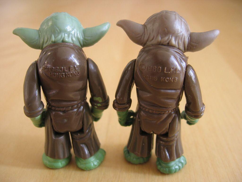 Yoda Olive Head with Hong Kong COO#3 IMG_6502