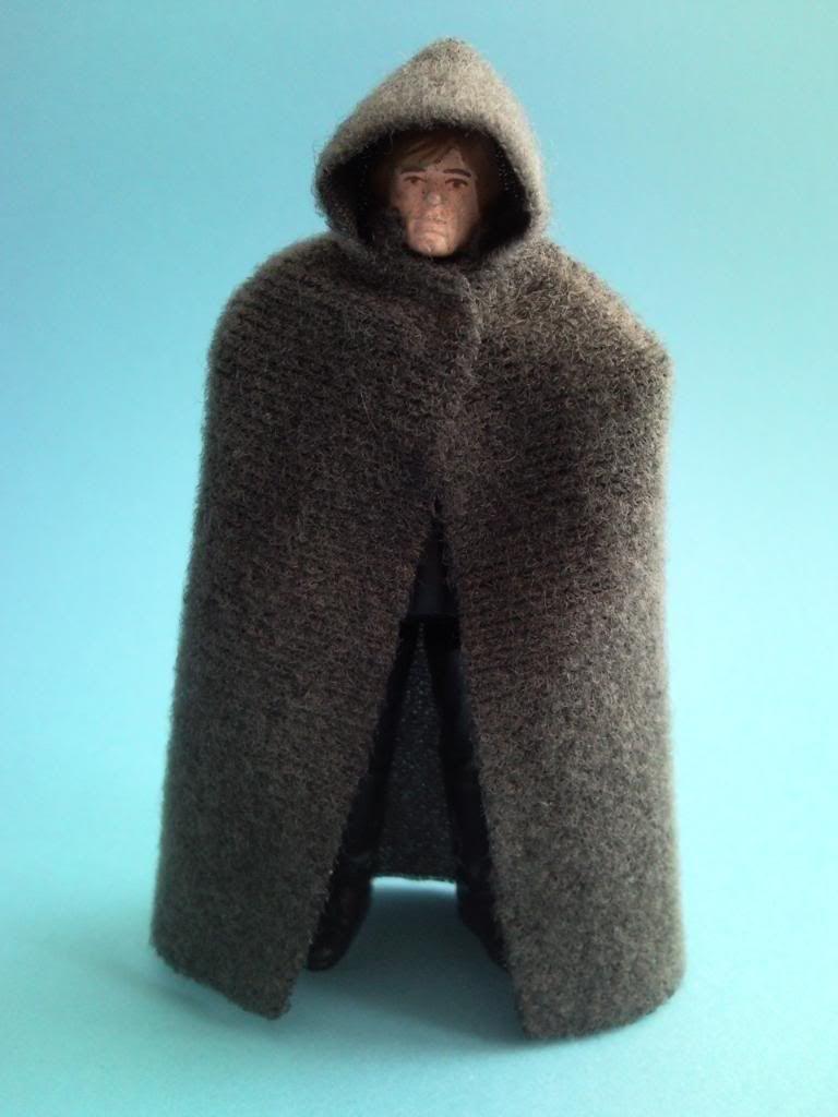 Luke Jedi Dark Cloaks! P100814_102615