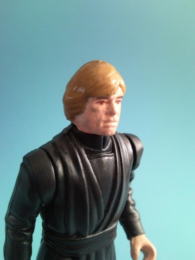 Luke Jedi Dark Cloaks! P100814_102756