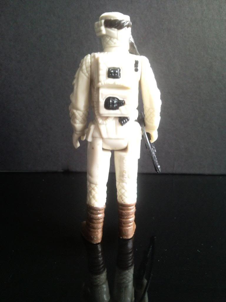 Rebel Commander Question P100926_113054