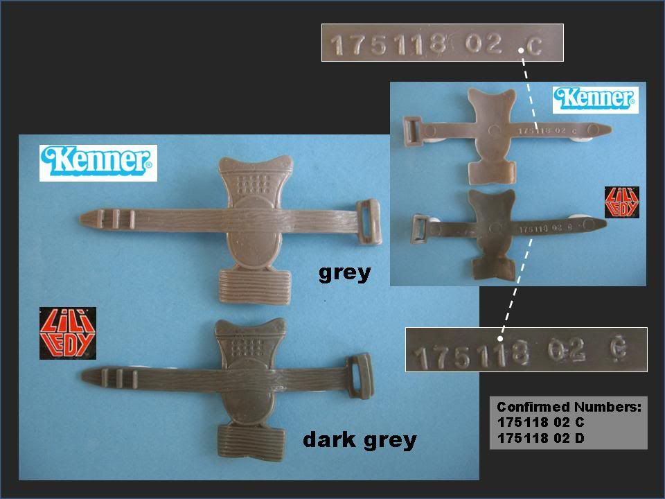 imperialgunnery.com - Track The Updates Here! - Page 3 Slide22_20