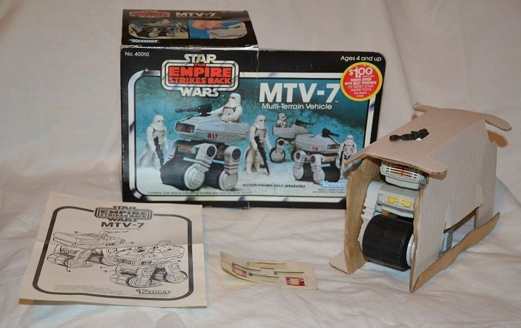 PROJECT OUTSIDE THE BOX - Star Wars Vehicles, Playsets, Mini Rigs & other boxed products  - Page 2 Esb_mt12