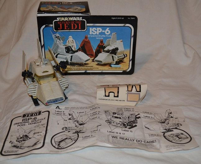 PROJECT OUTSIDE THE BOX - Star Wars Vehicles, Playsets, Mini Rigs & other boxed products  - Page 2 Isp-6_12