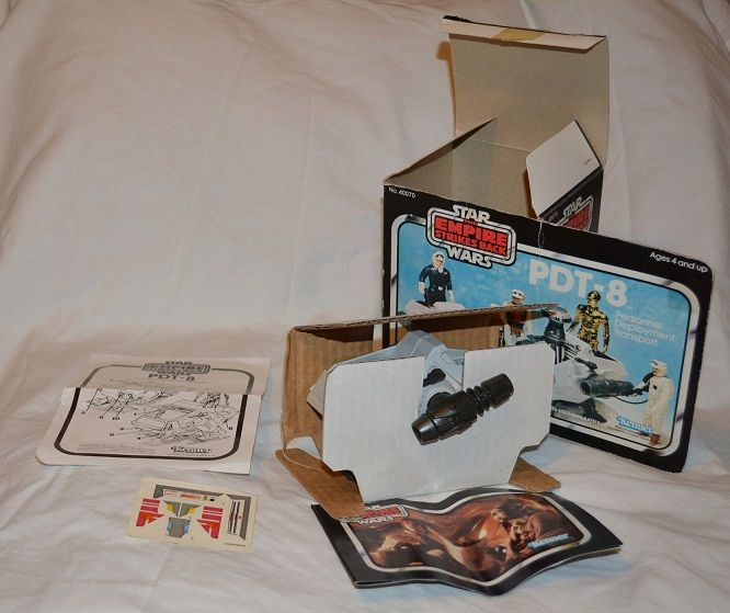 PROJECT OUTSIDE THE BOX - Star Wars Vehicles, Playsets, Mini Rigs & other boxed products  - Page 2 Pdt_8_13
