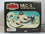 PROJECT OUTSIDE THE BOX - Star Wars Vehicles, Playsets, Mini Rigs & other boxed products  - Page 2 Th_DSCN4940