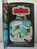 PROJECT OUTSIDE THE BOX - Star Wars Vehicles, Playsets, Mini Rigs & other boxed products  - Page 2 Th_DSCN4948