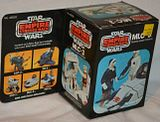 PROJECT OUTSIDE THE BOX - Star Wars Vehicles, Playsets, Mini Rigs & other boxed products  - Page 2 Th_DSC_0880