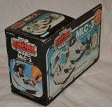 PROJECT OUTSIDE THE BOX - Star Wars Vehicles, Playsets, Mini Rigs & other boxed products  - Page 2 Th_DSC_0881