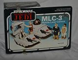 PROJECT OUTSIDE THE BOX - Star Wars Vehicles, Playsets, Mini Rigs & other boxed products  - Page 2 Th_DSC_0919