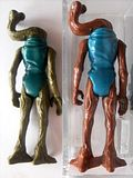luke farmboy - Everything You Always Wanted to Know About Discolored Figures But Were Afraid to Ask.  Th_HammerHead