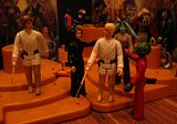 Star Wars Figures in Action!!: Overview On Page 1 Th_IMG_4047_bewerkt