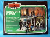 PROJECT OUTSIDE THE BOX - Star Wars Vehicles, Playsets, Mini Rigs & other boxed products  Th_IMG_5991