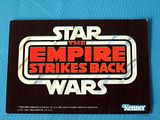 PROJECT OUTSIDE THE BOX - Star Wars Vehicles, Playsets, Mini Rigs & other boxed products  Th_IMG_5999