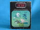 PROJECT OUTSIDE THE BOX - Star Wars Vehicles, Playsets, Mini Rigs & other boxed products  - Page 2 Th_IMG_6182