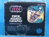 PROJECT OUTSIDE THE BOX - Star Wars Vehicles, Playsets, Mini Rigs & other boxed products  - Page 2 Th_IMG_6184