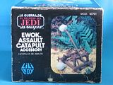 PROJECT OUTSIDE THE BOX - Star Wars Vehicles, Playsets, Mini Rigs & other boxed products  - Page 2 Th_IMG_6186