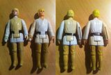 luke farmboy - Everything You Always Wanted to Know About Discolored Figures But Were Afraid to Ask.  Th_LukeFarmboy2