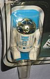 luke farmboy - Everything You Always Wanted to Know About Discolored Figures But Were Afraid to Ask.  Th_R2D2GoldenDome