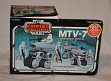 PROJECT OUTSIDE THE BOX - Star Wars Vehicles, Playsets, Mini Rigs & other boxed products  - Page 2 Th_esb_mt10