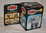 PROJECT OUTSIDE THE BOX - Star Wars Vehicles, Playsets, Mini Rigs & other boxed products  - Page 2 Th_esb_mt11