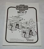 PROJECT OUTSIDE THE BOX - Star Wars Vehicles, Playsets, Mini Rigs & other boxed products  - Page 2 Th_esb_mt14