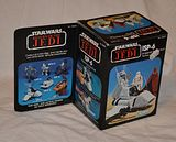PROJECT OUTSIDE THE BOX - Star Wars Vehicles, Playsets, Mini Rigs & other boxed products  - Page 2 Th_isp-6_10
