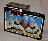 PROJECT OUTSIDE THE BOX - Star Wars Vehicles, Playsets, Mini Rigs & other boxed products  - Page 2 Th_isp-6_11