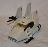 PROJECT OUTSIDE THE BOX - Star Wars Vehicles, Playsets, Mini Rigs & other boxed products  - Page 2 Th_isp-6_15