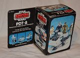 PROJECT OUTSIDE THE BOX - Star Wars Vehicles, Playsets, Mini Rigs & other boxed products  - Page 2 Th_pdt_8_11