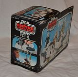 PROJECT OUTSIDE THE BOX - Star Wars Vehicles, Playsets, Mini Rigs & other boxed products  - Page 2 Th_pdt_8_12