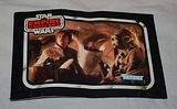 PROJECT OUTSIDE THE BOX - Star Wars Vehicles, Playsets, Mini Rigs & other boxed products  - Page 2 Th_pdt_8_14