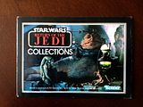 PROJECT OUTSIDE THE BOX - Star Wars Vehicles, Playsets, Mini Rigs & other boxed products  Th_photo16dm