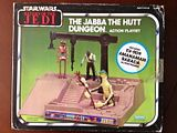 PROJECT OUTSIDE THE BOX - Star Wars Vehicles, Playsets, Mini Rigs & other boxed products  Th_photo9i