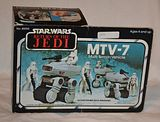 PROJECT OUTSIDE THE BOX - Star Wars Vehicles, Playsets, Mini Rigs & other boxed products  - Page 2 Th_rotj_m10