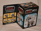PROJECT OUTSIDE THE BOX - Star Wars Vehicles, Playsets, Mini Rigs & other boxed products  - Page 2 Th_rotj_m11