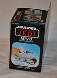 PROJECT OUTSIDE THE BOX - Star Wars Vehicles, Playsets, Mini Rigs & other boxed products  - Page 2 Th_rotj_m12