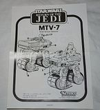 PROJECT OUTSIDE THE BOX - Star Wars Vehicles, Playsets, Mini Rigs & other boxed products  - Page 2 Th_rotj_m14