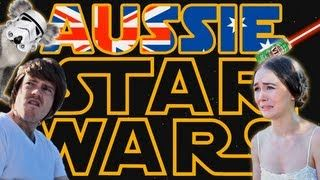 GROWING COLLECTION OF STAR WARS VIDEOS AUSSIESTARWARS-EPISODEIVANEWBLOKE_zps300b85d4