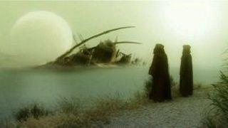 GROWING COLLECTION OF STAR WARS VIDEOS DARKRESURRECTIONVOL1_zps4984d1ce