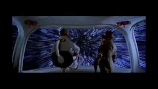 GROWING COLLECTION OF STAR WARS VIDEOS FANMADESTARWARSDOCUMENTARY_zpsd355e4c4