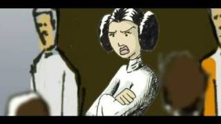 GROWING COLLECTION OF STAR WARS VIDEOS HowStarWarsShouldHaveEnded_zps8ad00c35