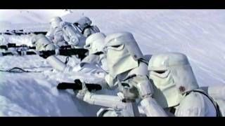 GROWING COLLECTION OF STAR WARS VIDEOS IMPERIALMILITARYPERSONNELSTORIES_zps51710e1a