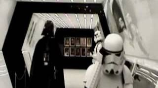 GROWING COLLECTION OF STAR WARS VIDEOS NeverCallMeAtWork_zps41044513