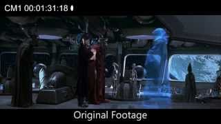 GROWING COLLECTION OF STAR WARS VIDEOS PhantomMenace2013Re-Release_zps85b2a991