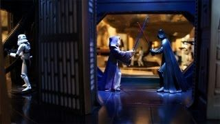 GROWING COLLECTION OF STAR WARS VIDEOS RANCHOOBIWAN_zps2cded91e