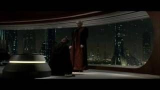 GROWING COLLECTION OF STAR WARS VIDEOS REQUIEMFORASITH_zpsba52e84a